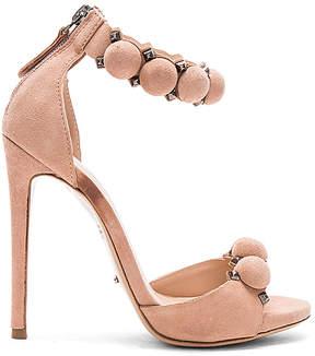 Tony Bianco Ader Heel