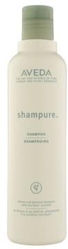 Aveda Shampure(TM) Shampoo
