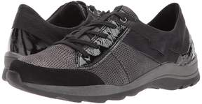 Romika Icaria 03 Women's Lace up casual Shoes
