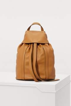 Loewe Rucksack small backpack