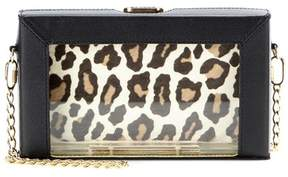 Charlotte Olympia Astaire clutch