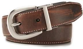 Class Club Reversible Dress Belt