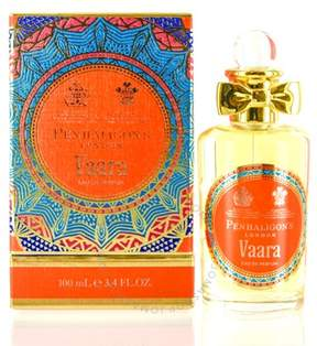 Penhaligon's Vaara / Penhaligons EDP Spray 3.4 oz (100 ml) (u)