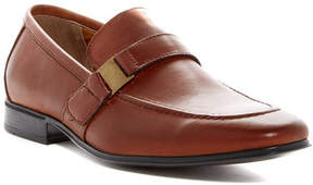 Giorgio Brutini Santos Slip-On Loafer