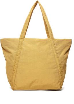 Baggu Nylon Cloud Tote Bag