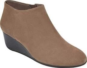 Easy Spirit Leinee Ankle Bootie (Women's)