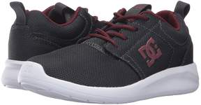 DC Midway Women's Shoes