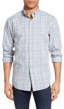 Gant Plaid Sport Shirt