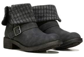 Rocket Dog Women's Tundra Bootie