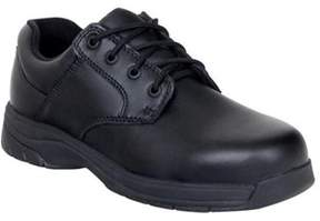 Rocky Men's Slipstop Plain Toe Oxford 2034.