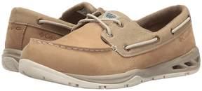 Columbia Boatdrainertm Fly PFG Men's Shoes
