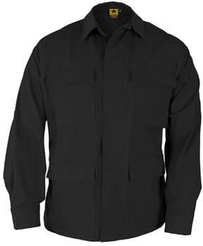 Propper Men's BDU 4-Pocket Coat 65P/35C Long