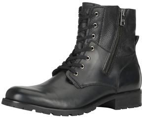 Andrew Marc Men's Vesey Boot