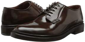 Frye James Oxford Men's Lace up casual Shoes