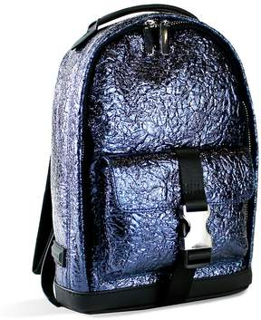 KENDALL + KYLIE Women's Atlas Mini Backpack