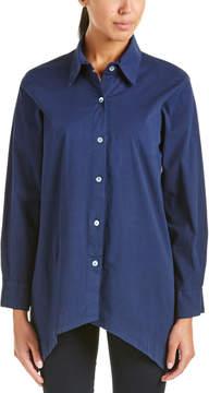 Allen Allen Shirt
