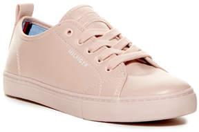 Tommy Hilfiger Lumidee 3 Sneaker