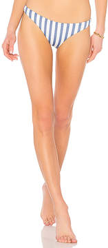 Amuse Society Lorena Bikini Bottom
