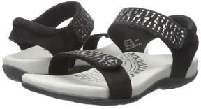 Aetrex Maria Women's Sandals