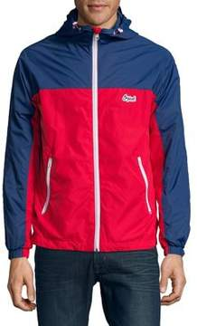 Jack and Jones Originals Retro Jacket