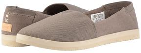 Reef Rose Women's Slip on Shoes
