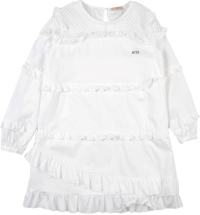 N°21 Ndegree 21 Dresses