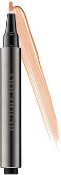 BURBERRY Sheer Luminous Concealer
