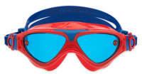 Disney Spider-Man Swim Goggles for Kids