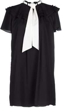 Sister Jane Short dresses