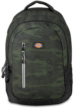 Dickies Aspen Camouflage Backpack