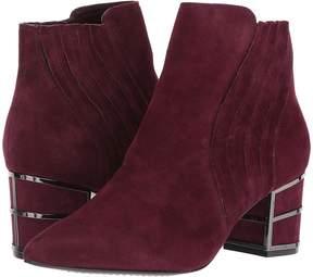 Steven Bennett Women's Shoes