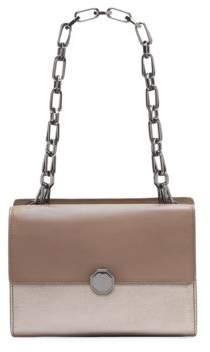 Louise et Cie Chain Strap Shoulder Bag