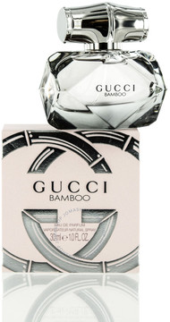 Gucci Bamboo EDP Spray 1.0 oz (30 ml) (w)
