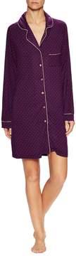 Blush Lingerie Women's Collette Relaxed Fit Sleepshirt