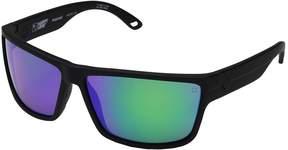 Spy Optic Rocky Fashion Sunglasses