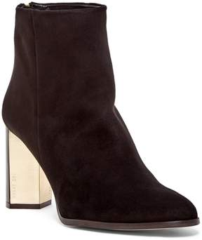 Ted Baker Prairey Suede Boot