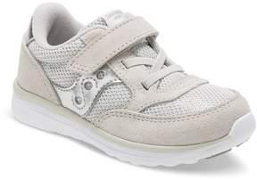 Saucony Girls' Baby Jazz Sneakers