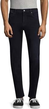J. Lindeberg Men's Jay Slim Fit Cotton Jeans