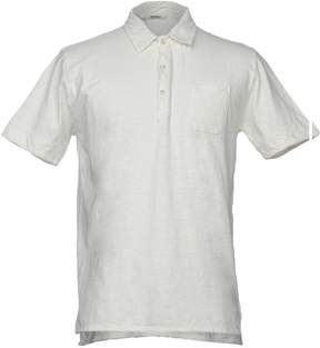 Crossley Polo shirts