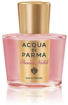 Acqua di Parma Women's Peonia Nobile Eau De Parfum Natural Spray 50ml