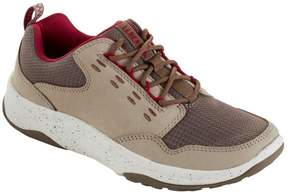 L.L. Bean L.L.Bean Women's Traverse Trail Sneakers