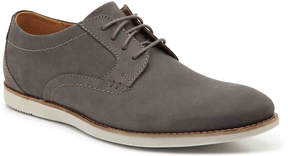 Clarks Raharto Oxford - Men's