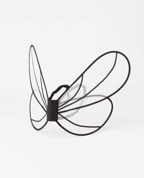 Hanna Andersson Bumblebee Wings