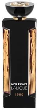 Lalique Fleur Universelle 1900 Eau de Parfum, 3.4 oz./ 100 mL
