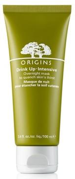 Origins Drink Up(TM) Intensive Overnight Mask