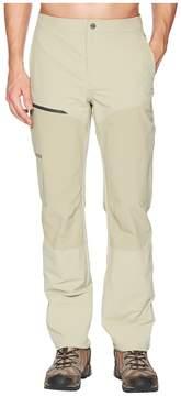 Marmot Scrambler Pants Men's Casual Pants