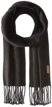 Pendleton Cashmere Scarf Scarves