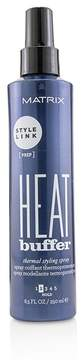 Matrix Style Link Heat Buffer Thermal Styling Spray (Hold 2)