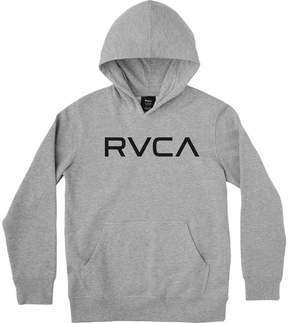 RVCA Big Pullover Hoodie - Boys'