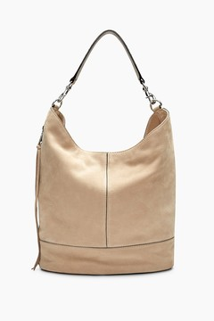 Rebecca Minkoff Bucket Bag Boho Hobo Bag - ONE COLOR - STYLE